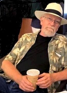 Jack             Kettler author